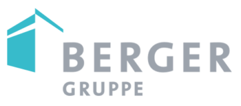 berger-gruppe-logo