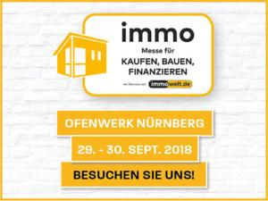 Immowelt Messe Nürnberg Berger