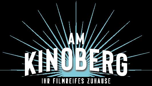 Kinoberg