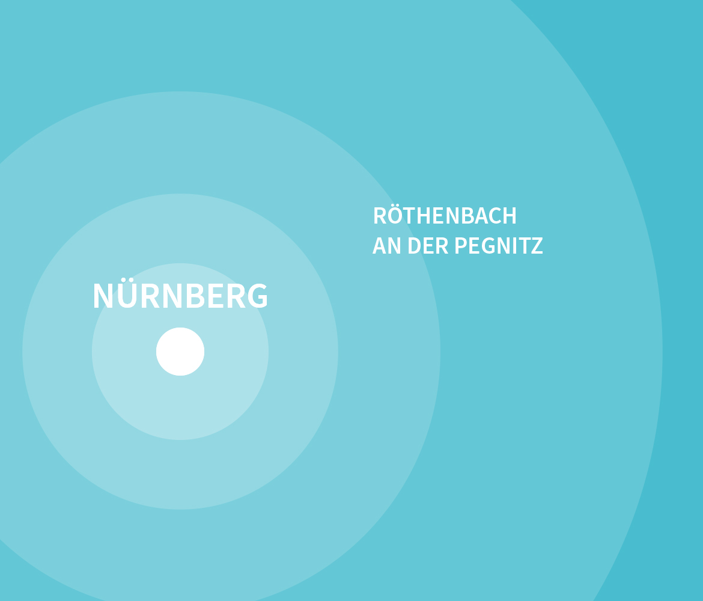 Neubauwohnungen in Röthenbach im Nürnberger Land