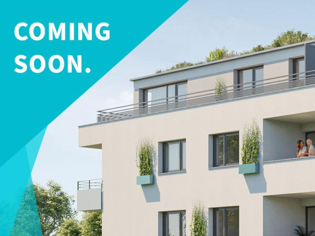 berger-gruppe-immobilien-neues-bauprojekt-coming-soon-projekttitel-g310-nuernberg-teaser