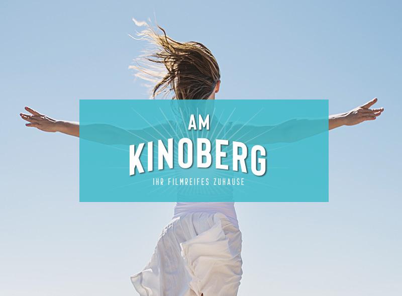 Dachgeschosswohnung kaufen »Am Kinoberg« – Ruhe und Entspannung genießen | Berger Gruppe