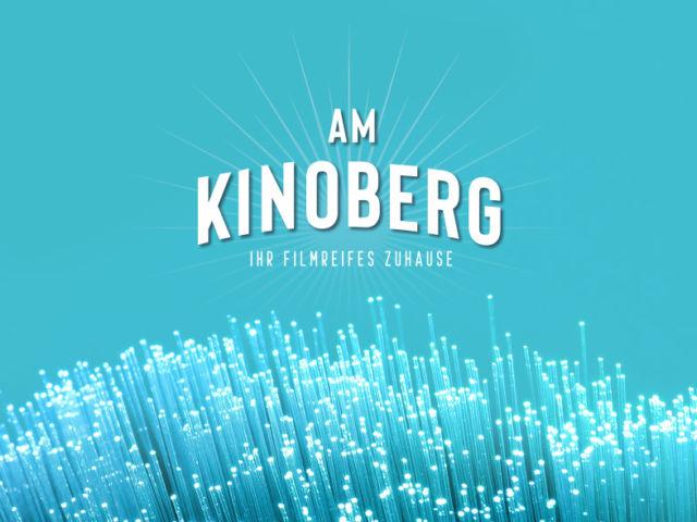 Highspeed-Internet »Am Kinoberg« | BERGER GRUPPE