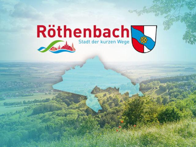 Vorteile von Röthenbach | Wohnen »Am Kinoberg« | Berger Gruppe