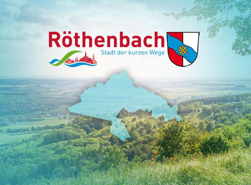 Vorteile von Röthenbach   Wohnen »Am Kinoberg«   Berger Gruppe