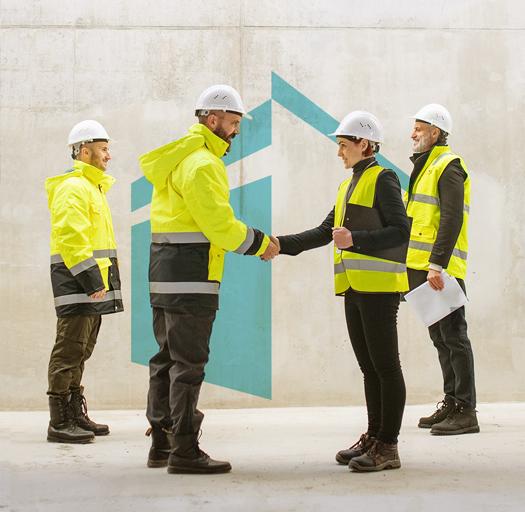 Bauingenieur/in Schlüsselfertiger Hochbau (m/w/d)   Berger Gruppe